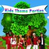 Kids Parties/ Incredible Parties