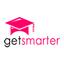 GetSmarter